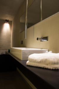 Hotel San Rocco (37 of 76)