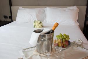 Hotel San Rocco (38 of 76)