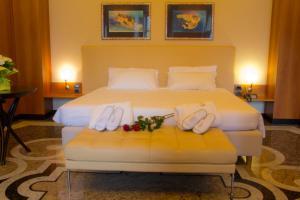 Hotel San Rocco (39 of 76)