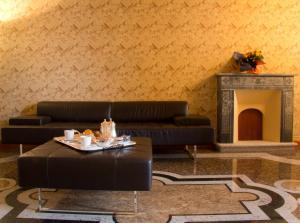 Hotel San Rocco (27 of 76)