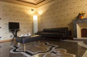 Hotel San Rocco (28 of 76)