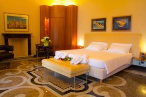 Hotel San Rocco (22 of 76)