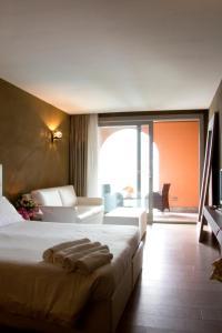 Hotel San Rocco (10 of 76)