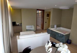 Hotel San Rocco (35 of 76)