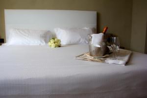 Hotel San Rocco (11 of 76)