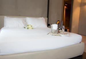 Hotel San Rocco (36 of 76)