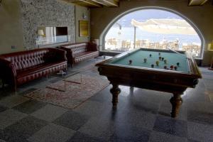 Hotel San Rocco (30 of 76)