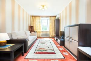 Busines Brusnika Apartment Tyoply Stan - Nikolo-Khovanskoye