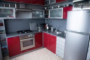 Tatianin Dom Apartment - Ropsha