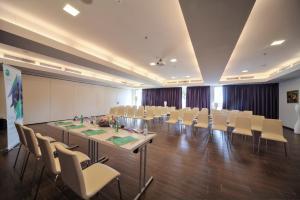 Vitality Hotel Punta (18 of 40)