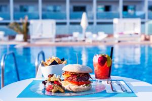 Blanco Hotel Formentera (19 of 53)