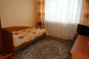 Priokskaya Hotel, Hotels  Kaluga - big - 2