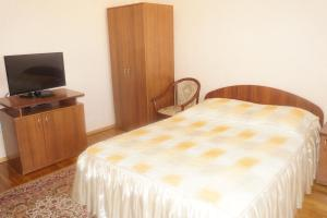 Priokskaya Hotel, Hotels  Kaluga - big - 14