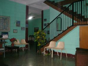 Guesthouse Dos Molinos B&B