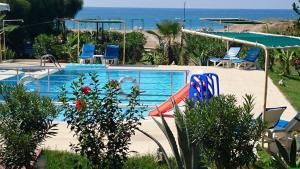 obrázek - Hotel Grün