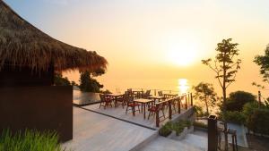 Sea Garden Resort Haad Chao Phao - Haad Son