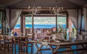 Villa del Golfo Lifestyle Resort (24 of 52)