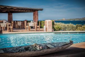 Villa del Golfo Lifestyle Resort (15 of 52)