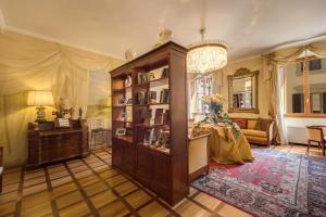 Hotel Bigallo - AbcAlberghi.com