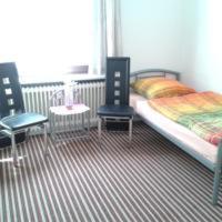 Gästehaus Am See -Zimmervermietung- - Börßum
