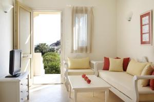 Kedros Villas(Agios Prokopios)