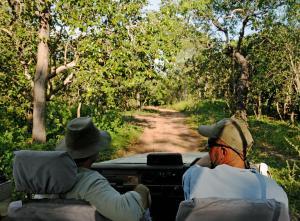 Bamurru Plains (14 of 30)