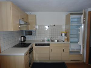 Toferer - Apartment - Großarl