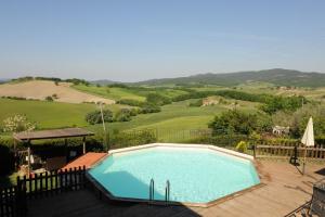 obrázek - Country House Il Fienile