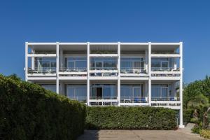 Hotel La Conchiglia - Rome
