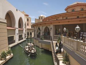 Shangri-La Hotel Qaryat Al Beri (8 of 51)
