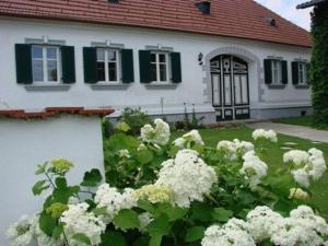 Arkadenhof Kurtz - Rohrbach an der Lafnitz