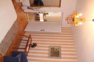Villa Bougenvilia Tomas, Ferienwohnungen  Tučepi - big - 188