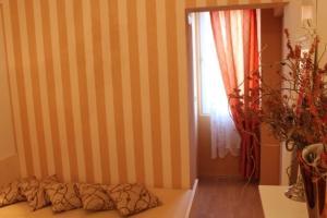 Villa Bougenvilia Tomas, Апартаменты  Тучепи - big - 12