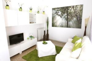 Via del Corso Apartment - abcRoma.com
