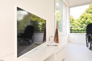 Deluxe Apartments Goya, Ferienwohnungen  Zadar - big - 25