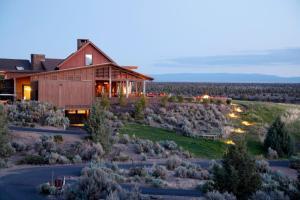 Brasada Ranch