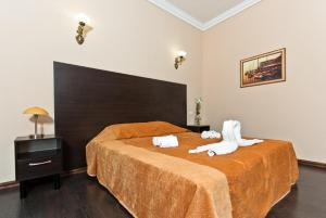 Admiral Hotel, Hotels  Odessa - big - 1