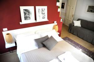 Pigneto Luxury Rooms - abcRoma.com