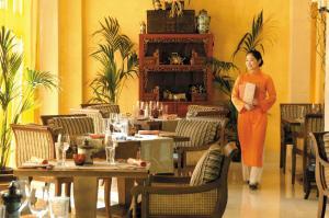 Shangri-La Hotel Qaryat Al Beri (32 of 46)