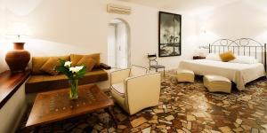 Hotel Punta Sur (5 of 39)