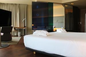 B-Hotel (31 of 38)