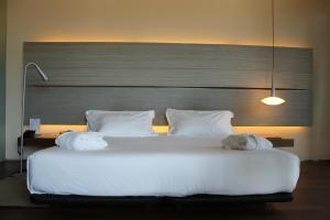 B-Hotel (16 of 38)