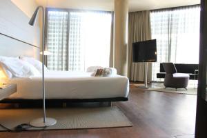 B-Hotel (15 of 38)