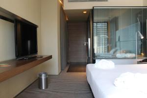 B-Hotel (7 of 42)
