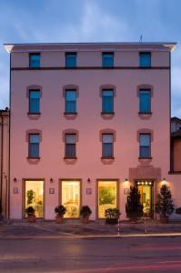 Hotel Della Porta - AbcAlberghi.com