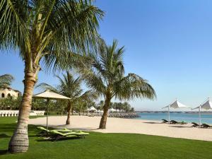 Traders Hotel, Qaryat Al Beri, Abu Dhabi (8 of 32)