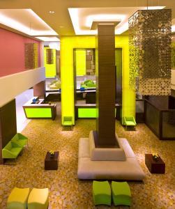 Traders Hotel, Qaryat Al Beri, Abu Dhabi (15 of 32)