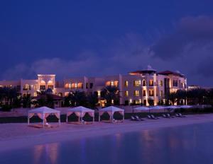 Traders Hotel, Qaryat Al Beri, Abu Dhabi (4 of 32)