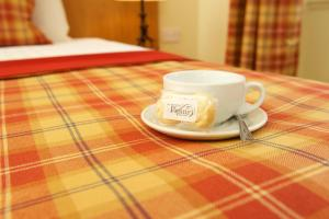 The Pipers' Tryst Hotel (5 of 27)