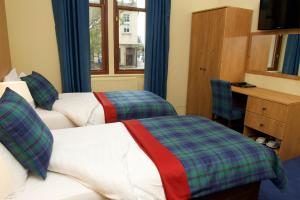 The Pipers' Tryst Hotel (4 of 27)